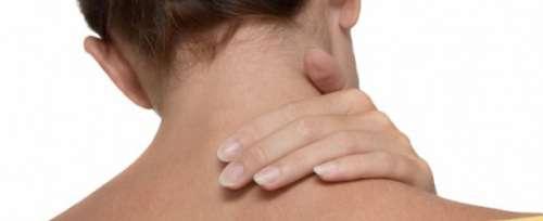 Auswirkungen von negativen Emotionen auf den Rücken