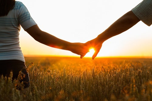 Vier häufige Fehler in Beziehungen