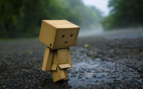 Traurigkeit_ALT_TITLE