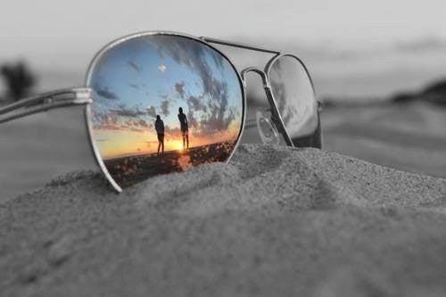Nach dem Urlaub: Starte in ein gesünderes Leben!