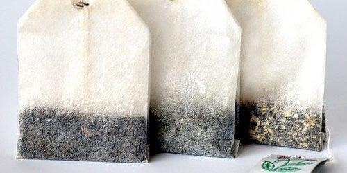 Tipps-zur-Wiederverwertung-von-Tee-oder-Kaffebeutel
