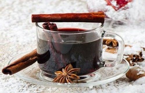 Ein Hausmittel, dass gut für deinen Blutzuckerspiegel sein kann