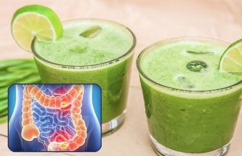 Die besten Tipps und Getränke für eine Darmreinigung
