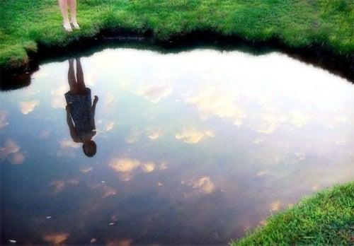 der-spiegeleffekt