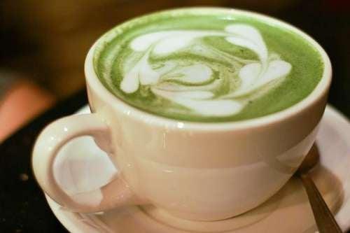 grüner-kaffee-500x333