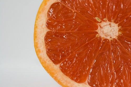 grapefruit-stefanvds-500x333