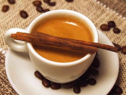 kaffee-500x375