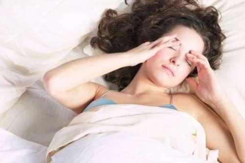 kopfschmerzen-beim-aufwachen