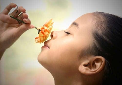 Kinder vor Giftstoffen schützen