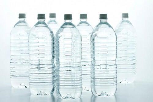 wasserflaschen-500x333