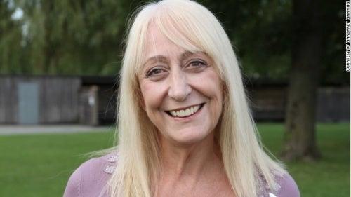 Ratschläge einer Frau über 60, um glücklich zu altern