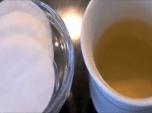 Naturprodukt-zur-Hautaufhellung-und-Sommersprossenbeseitugung