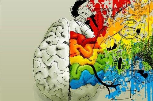 5 Rätsel, um kreatives Denken zu stimulieren