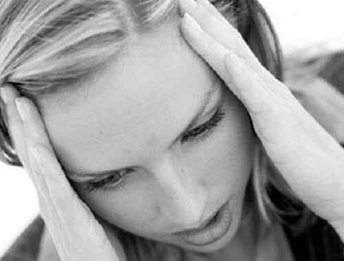 10 Gebote der Ernährung gegen Stress und Müdigkeit