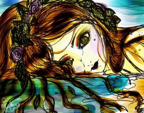 Wenn Traurigkeit chronisch wird: Dysthymie