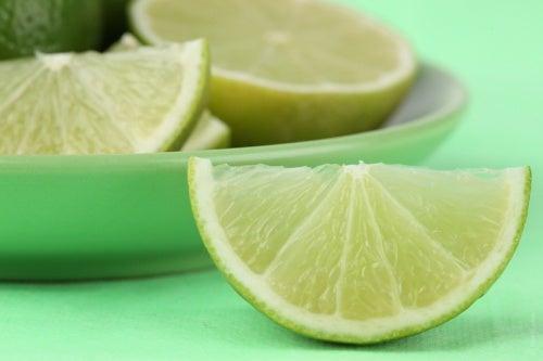 Zitrone3