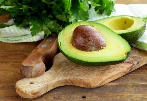 8 Lebensmittel, die dich jung und gesund halten