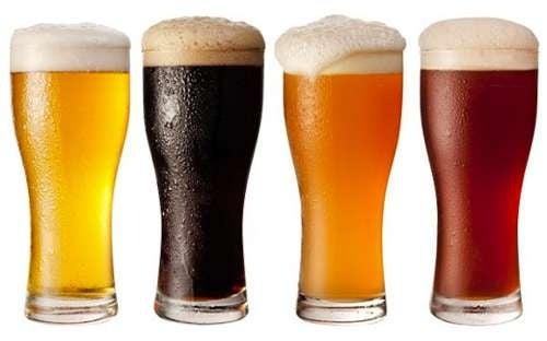 biere-500x312