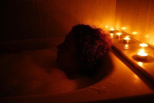 entspannendes-bad