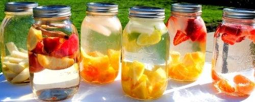 fruchtwasser-500x201