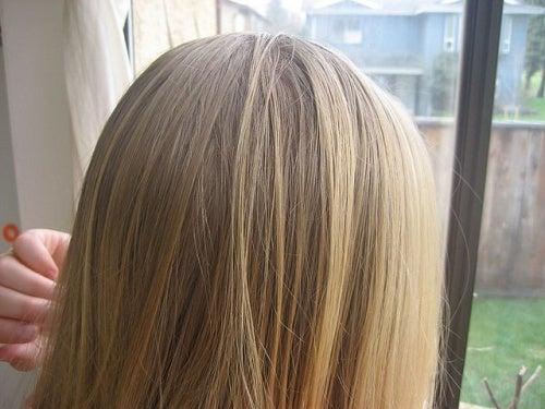 helle-haare-Amber-Strocel-500x375