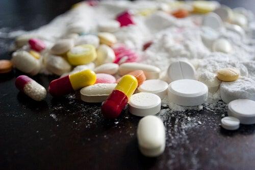 medikamente-mit rauchen-aufhören