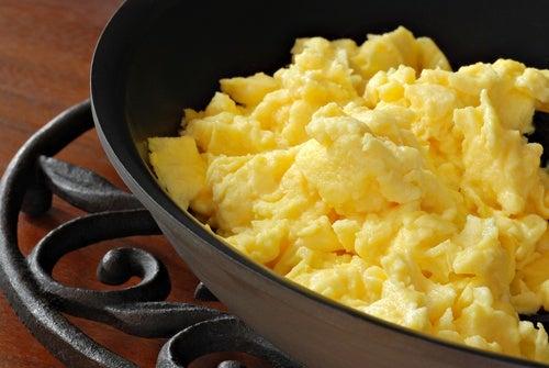 rezepte-mit-eiern