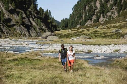 sport-wandern-natur-marketing-deluxe-500x332