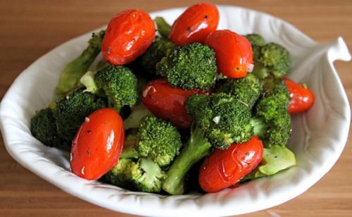 tomate-und-brokkoli