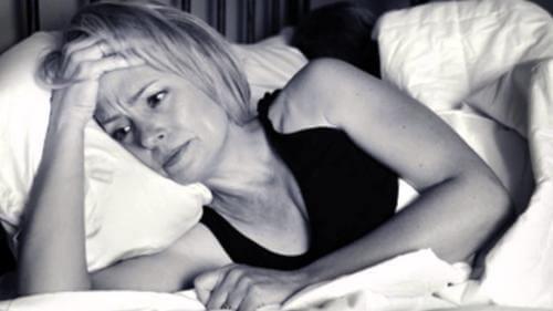 Psychologische Tricks gegen Schlaflosigkeit