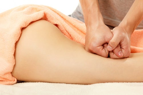 Cellulite_Massage