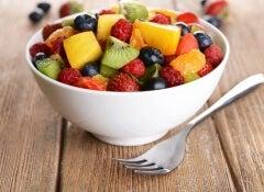 Die-5-besten-entzündungshemmende-Obstsorten