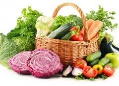 Gemüse-500x326