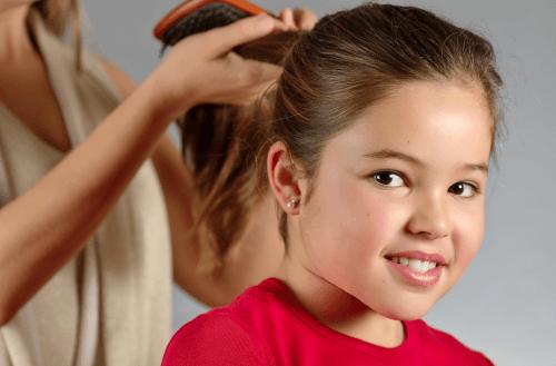 Tipps fur lange kraftige haare