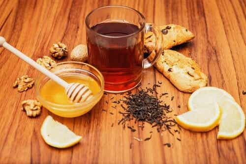 Das Supergetränk gegen rheumatoide Arthritis, Schmerzen und Entzündungen