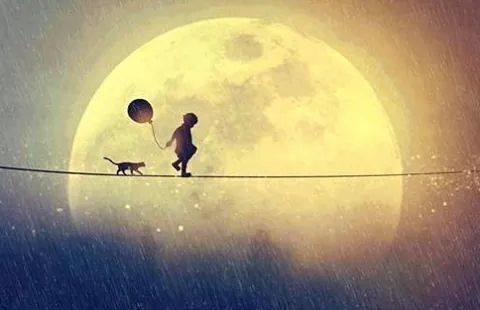 5 emotionale Wunden, die wir aus der Kindheit ins Erwachsenenalter mitnehmen