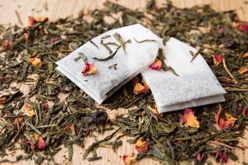 Tee-gegen-schlechte-Gerüche