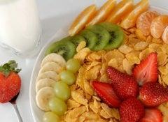 Zeralien_zum_Frühstück