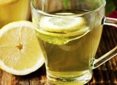 Zitronenwasser-500x300-500x300