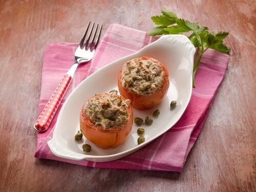 gefüllte-tomaten