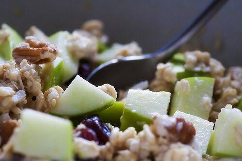 gesundes_Frühstück