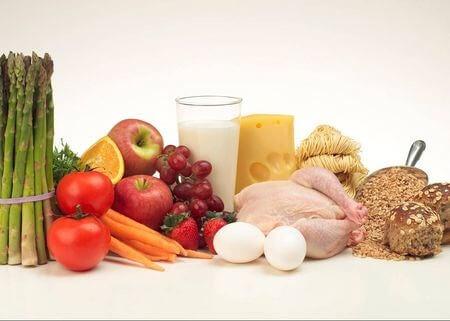 nährstoffe-die-in-keiner-diät-fehlen-sollten
