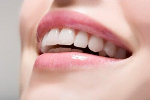 perfektes-lächeln