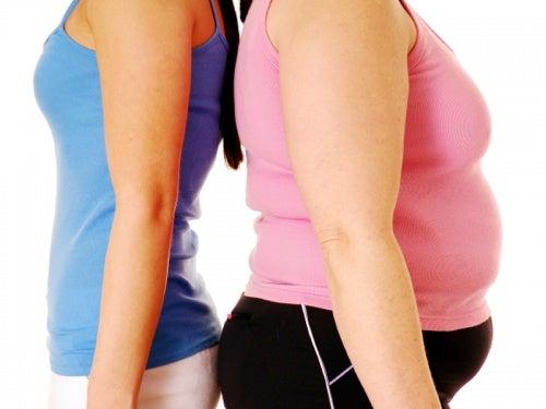 Welche Auswirkungen haben Schilddrüsenstörungen?
