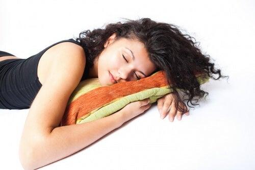 schlafen-entspannende-musik