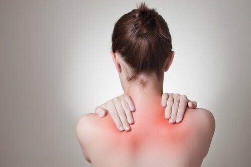 Naturheilmittel gegen Entzündungen und Schwellungen