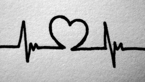Herzinfarkt: 4 emotionale Reaktionen, die das Risiko erhöhen
