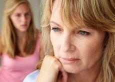 8-Dinge-über-die-Menopause