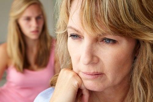 Menopause: 8 Dinge, die oft ignoriert werden