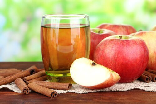 Apfel_Zimt